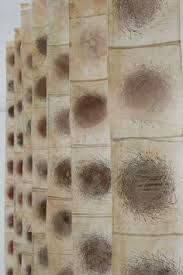 Image result for science art installations cells