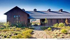 ridge patio wine healdsburg - Google Search
