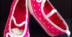 Only $2.50 ALL SHOES ON SALE!  Marked down 50% or More!  Follow Baby Girl Heaven on Facebook