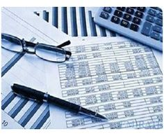 Walk In Interview for Accountant Job in Dubai