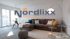 Immobilienverkauf mit Home Staging