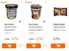 """Allyouneed Fresh: 15 Euro Rabatt ab 60 Euro Warenwert mit Gratis-Versand https://www.discountfan.de/artikel/essen_und_trinken/allyouneed-fresh-15-euro-rabatt-ab-60-euro-warenwert-mit-gratis-versand.php Der Online-Supermarkt """"Allyouneed Fresh"""" hat eine attraktive Gutschein-Aktion gestartet: Ab 60 Euro Warenwert gibt es 15 Euro Rabatt – im Idealfall sparen Discountfans so 25 Prozent. Unter den Angeboten finden sich attraktive Schnäppchen. Allyouneed Fresh:"""