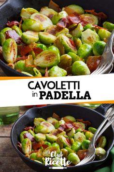 Clean Eating, Fitness Diet, Finger Foods, Italian Recipes, Vegan Vegetarian, Good Food, Food And Drink, Tasty, Nutrition
