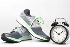 Alleine Alleine is a surname, and may refer to: . Adidas Sneakers, Shoes, Fashion, Nice Asses, Moda, Zapatos, Shoes Outlet, Fashion Styles, Fasion