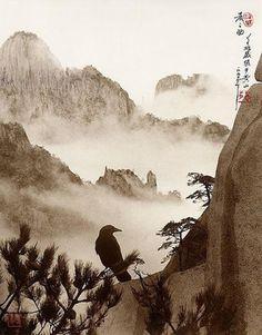 Don Hong-oai è nato a Canton, in Cina nel 1929, a 13 anni iniziò l'apprendistato presso un negozio di ritratti. Durante questo periodo ha imparato la fotografia dai maestri. Tutto veniva fatt…