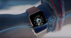apple_watch_series2_go_time_tvad2.png (2858×1550)