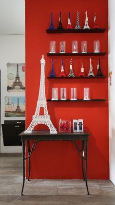 Merci Aime Paris Juin 2013 #Paris #Design #merciGustave @merci Paris