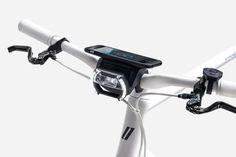 Things We're Loving – Vol. 2 | COBI Connected Bike Sets | FATHOM