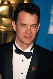 See Every Best Actor Winner in Oscar History Forrest Gump, Tom Hanks, Best Actor, Fun To Be One, See Photo, Philadelphia, Toms, Cinema, History