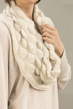 Mix No.34 pattern by Susan Lawrence