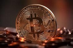 u koje virtualne valute ulagati binarna opcija najbolji broker