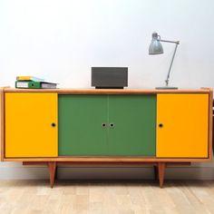 customiser ses meubles ikea les 5 marques connatre ikea hack interiors and ikea interior - Customiser Un Meuble Ikea