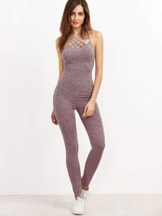 ce0036ee365d 99 Best Women s Jumpsuits and Rompers images in 2019