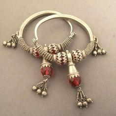 Snazzy Serpent Tibetan silver /& .925 Sterling Boucles D/'Oreilles Goth Handcrafted