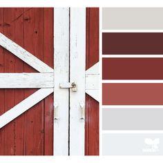 A Door Hues ❤ liked on Polyvore featuring backgrounds and filler