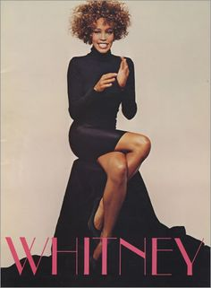 Whitney Houston pictures and photos Whitney Houston 80s, Whitney Houston Pictures, Beverly Hills, Divas, Hip Hop, Hollywood, Thing 1, Female Singers, Great Love