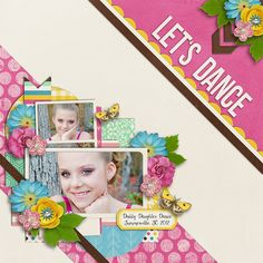 Layout using {Good Day Sunshine} Digital Scrapbook Kit by Melissa Bennett available at Sweet Shoppe Designs http://www.sweetshoppedesigns.com/sweetshoppe/product.php?productid=31979&cat=774&page=2 #melissabennettdesigns
