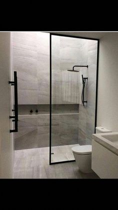 Beautiful shower room remodel and also complete transformation to this dream bath! Restroom Improvement Ideas: shower room remodel expense, bathroom suggestions for little shower rooms, tiny washroom layout concepts.