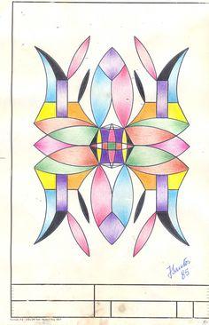 Imagem 25
