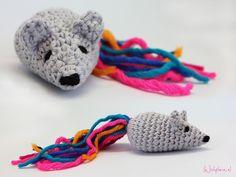 367 Beste Afbeeldingen Van Haken Yarns Crochet Crafts En Crochet