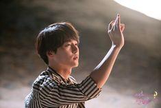 Yang Sejong - 30 but 17 Drama ^^ Asian Actors, Korean Actors, Korean Idols, Korean Dramas, Seo Hyun Jin, Descendents Of The Sun, Doctor Stranger, Imaginary Boyfriend, Weightlifting Fairy Kim Bok Joo