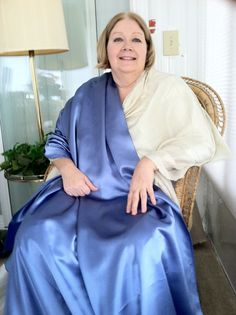 """Episode of """"The Dress,"""" the story of the adventures of my mother and me in Regency dressmaking Regency Gown, Teacher Books, Book Signing, Parlour, Historical Romance, Dressmaking, Posts, Dresses, Sew Dress"""