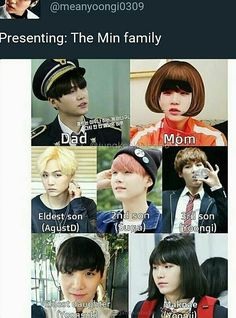 Where the BTS memes are the best! - Where the BTS memes are the best! Where the BTS memes are the best! Bts Suga, Bts Bangtan Boy, K Pop, Bts Memes Hilarious, Bts Funny Videos, Funny Facts, Silly Jokes, 3 4 Face, V Chibi