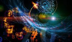 25 Számmisztika ideas in 2021 | számmisztika, spiritualitás, hatodikos matek