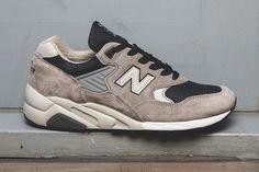 New Balance 585 USA