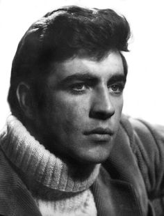 alan bates far from the madding crowdalan bates hypnotist, alan bates invictus, alan bates reddie, alan bates, alan bates wiki, alan bates gosford park, alan bates interview, alan bates imdb, alan bates gay, alan bates award, alan bates far from the madding crowd, alan bates malta, alan bates oregon, alan bates oliver reed, alan bates barrister, alan bates facebook, alan bates jessica mccord
