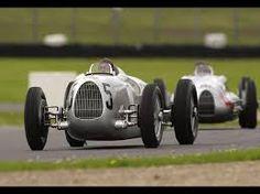 Resultado de imagem para old motorsport photos
