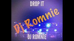 Drop IT (prod. Dj Romnie) ˇˇˇFree Downloadˇˇˇ