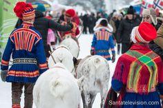 Europe Video Productions travel film: Jokkmokk Winter Market in Lapland in Sweden - Lappland - Jokkmokk marknad - Swedish Lapland tourism with Sami culture &. Sweden Tourism, Sweden Travel, Stockholm, Lapland Holidays, About Sweden, Photo Voyage, Nordic Living, Lofoten, Reindeer
