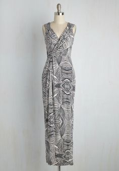 Afternoon at the Aviary Maxi Dress. As you admire the beautiful butterfly garden…
