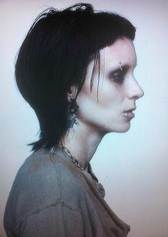 10% off coupon code 🖤HAPPYNEWYEAR   💚🐉💚 #Lisbeth Clothing Jewelry & More 🐉🔥 Etsy.com/shop/disasterinahalo  #thegirlwiththedragontattoo #girlwiththedragontattoo #salander #rooneymara #etsy #davidfincher #spookygirls #fuckyouyoufuckingfuck  #sexy #hair #lisbeth #tgwtdt #fuckyoushirt #spookygirl #spooky #millenniumtrilogy #pale #lisbethsalander #piercings #badass #grunge  #stieglarsson #sexygoths #gothic #piercings #spookyclothing #nosering #altgirls #glow #altgirl #altgirls