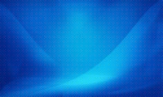 Vector Abstract Blue Background Free vector in Encapsulated