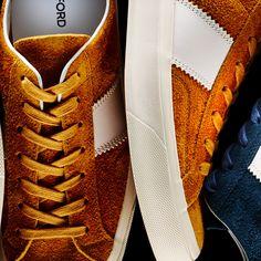92 meilleures images du tableau Chaussures   Shoe boots, Dress Shoes ... e528c38d3e1