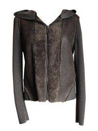 yasmine-jacket-front