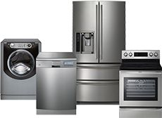 Appliances AWARDED IN $5000 GIFT CARDS, MANY PRIZES  U.S.ONLY