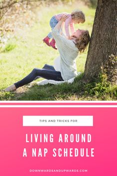 A nap schedule is liberating, but it can feel constricting. Here's how you can live around your baby's naps and still feel like your own person! Dealing With Grief, Self Improvement, Like You, Schedule, Feelings, Live, Timeline
