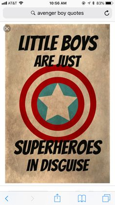 Superhero Kids Poster Marvel Comics Gift by TheWatermelonFactory You Are My Superhero, Superhero Room, Superhero Party, Funny Baby Quotes, Boy Quotes, Cute Quotes, Brother Quotes, Family Quotes, Avengers Room