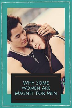 Why Some Women Are Magnet For Men, How To Make Sure He Keeps Coming Back, How To Be A Woman A Man Never Loses Interest In, How To Be A Woman Of His Dreams, 8 Habits That Will Make Him Stick To You. Ever wondered what it takes to keep your man? Check out these tips to make your man keep coming back to you. #Relationship #Couples #Fixyourrelationship