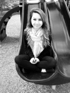 Amanda Tod- R.I.P October 10, 2012 @ 6:00-- she didn't deserve the things that happened