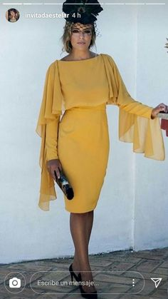 I Dress, Dress Outfits, Party Dress, Fashion Outfits, Fasion, Womens Fashion, Plus Size Dresses, Plus Size Outfits, Cute Dresses
