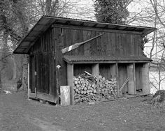 Shedboatshed (Mobile Architecture No. 2)