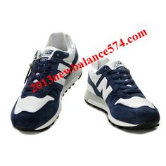 e94077632d77 New Balance 1300 deep Blue White Grey men shoes