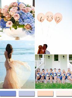 trends-wedding-color-2015-2016-10