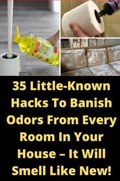 Diy Home Cleaning, Homemade Cleaning Products, Household Cleaning Tips, Cleaning Recipes, House Cleaning Tips, Cleaning Hacks, Cleaning Items, Household Cleaners, Deep Cleaning