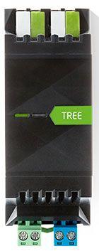 Loxone Tree