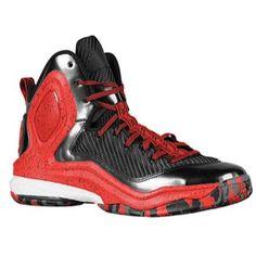 san francisco ad8b2 aa8bb adidas D Rose 5 Boost - Mens Derrick Rose, Adidas D Rose, Fly Shoes